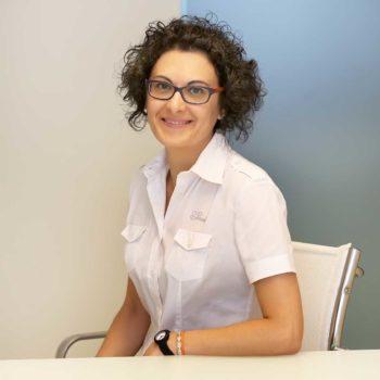 Barbara Magi