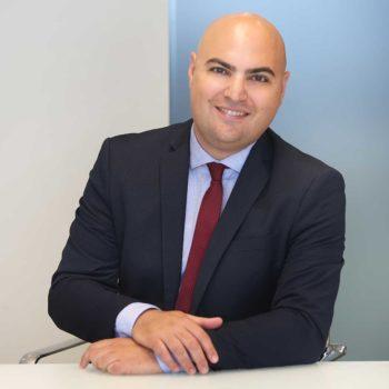 Claudio Botteghi
