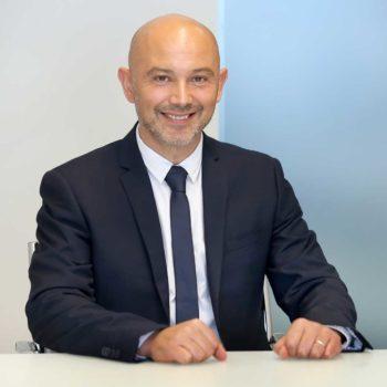 Luca Sartori