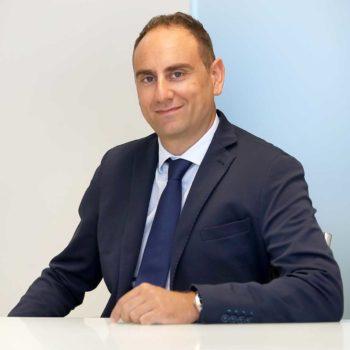 Pietro Vanni