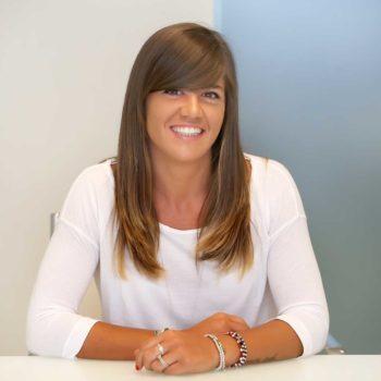 Sara Piccone