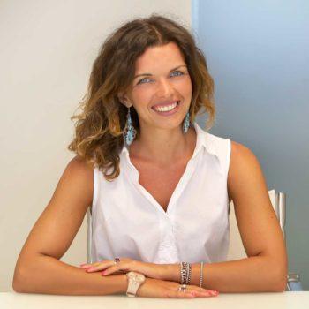 Serena Del Bianco
