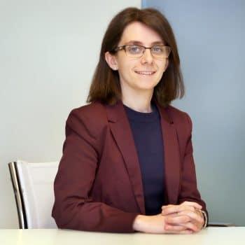 Cristina Giannini