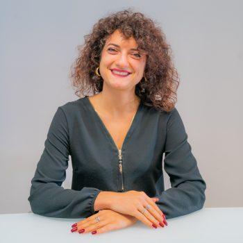 Debora Andreozzi