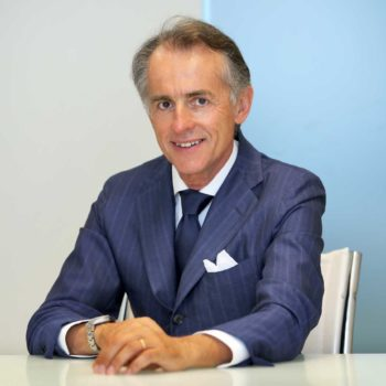 Gabriele Baschetti