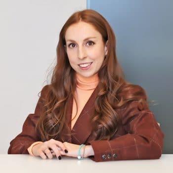 Giorgia Sarti