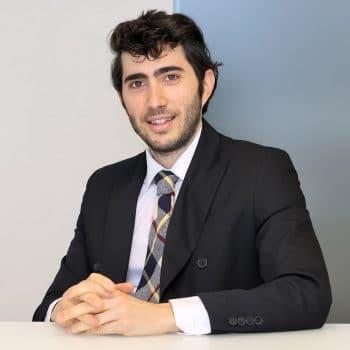 Giulio Polverelli