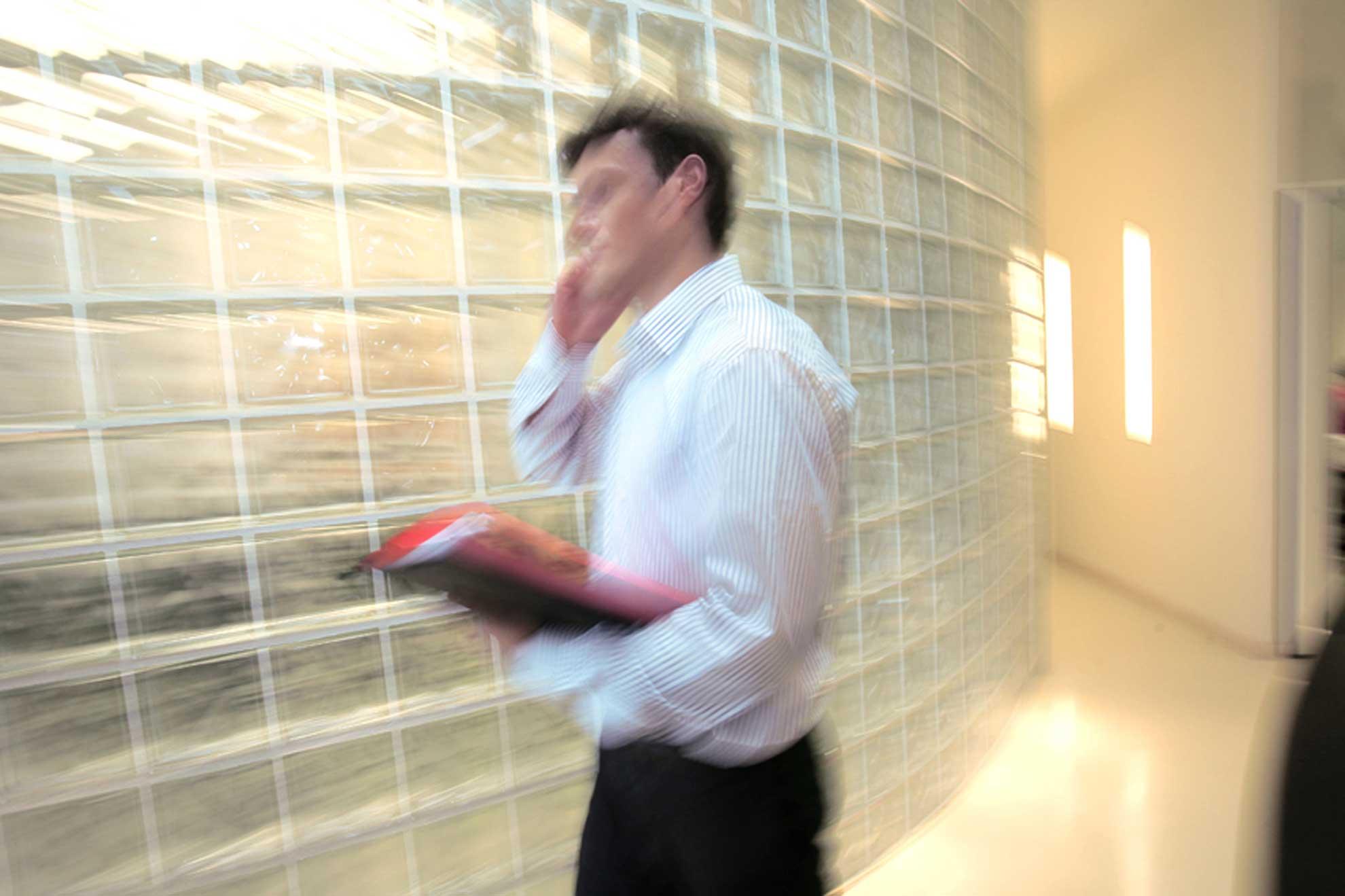 Consulenza a imprese professionisti lavoratori autonomi for Lavora con noi arredamento