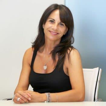Luana Lettoli